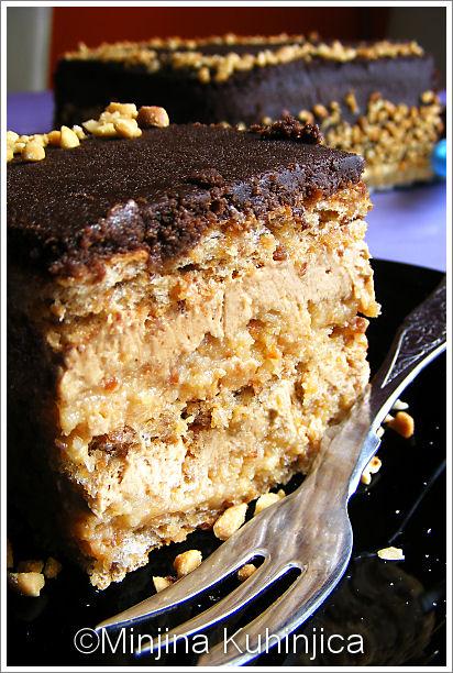 Torte DSCF2469