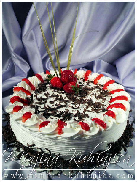 Torte - Page 2 Torta-31
