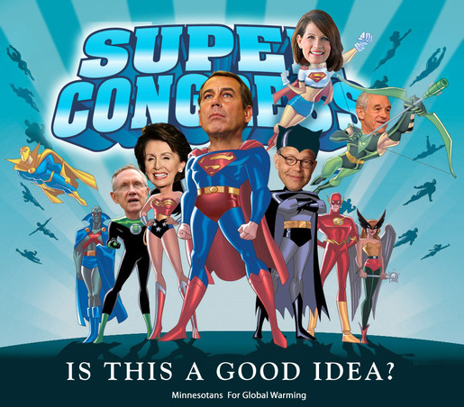 Humor and/or Wit - Page 3 Super-Congress-thumb-515x452-697