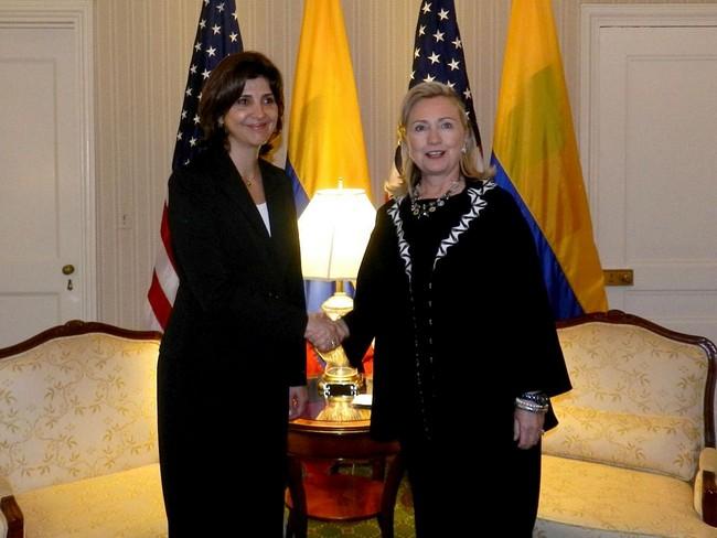 Noticias de Interes General. - Página 2 Hillary-Clinton-2-copia-copia-Copiar-2
