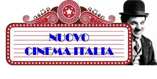 Cinema e dintorni 1112