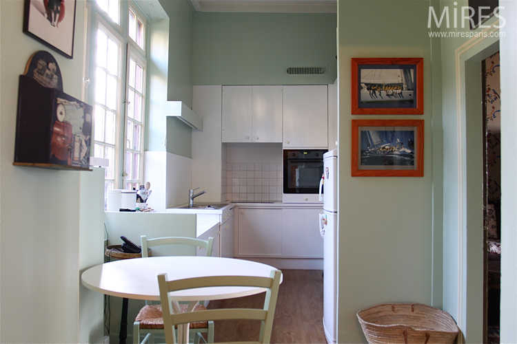 conseil couleur de notre nouvelle cuisine 1-IMG_6355