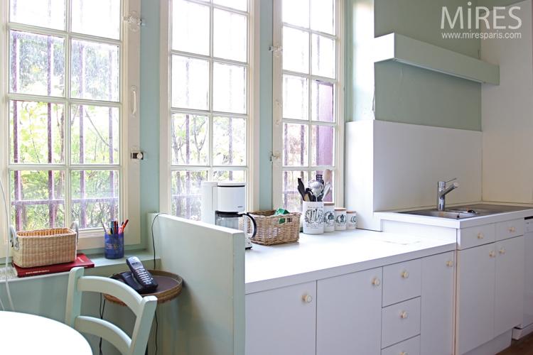 conseil couleur de notre nouvelle cuisine IMG_6365