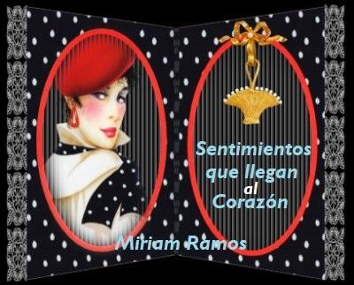 """POEMA DEL RECUERDO: """"SISMO"""" de PRINCESMAIN ¡Felicitaciones! Sentimientos2"""