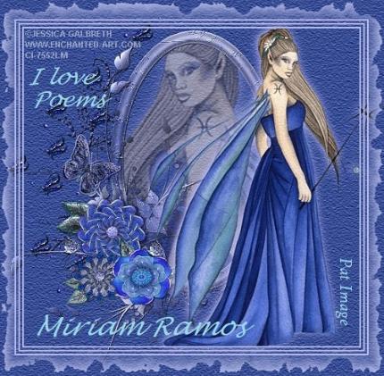ENCUENTRO Miriamsig-430x421