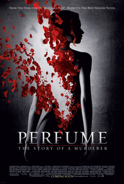Zadnje gledano Perfume_poster