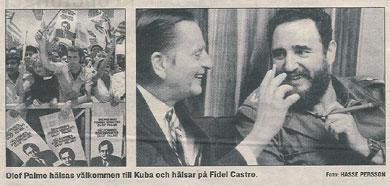 ¿Que opinais de Olof Palme? Palme%20en%20Cuba%20con%20Castro