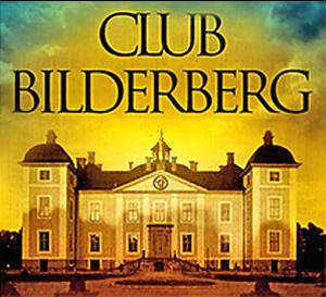 Sociedades secretas: ¿cuáles son las más influyentes? Club-Bilderberg