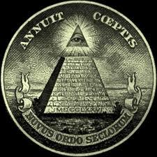 Sociedades secretas: ¿cuáles son las más influyentes? Iluminati