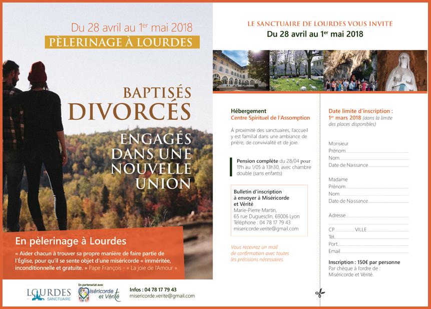 Lourdes : Messes Internationales-Processions Eucharistiques-Infos!! - Page 20 Flyers-lourdes-2018