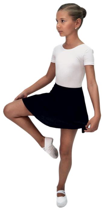 Пристрой! одежда для детей и взрослых, все по 150-300 руб 11-011_0