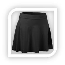 Пристрой! одежда для детей и взрослых, все по 150-300 руб 11-011_1