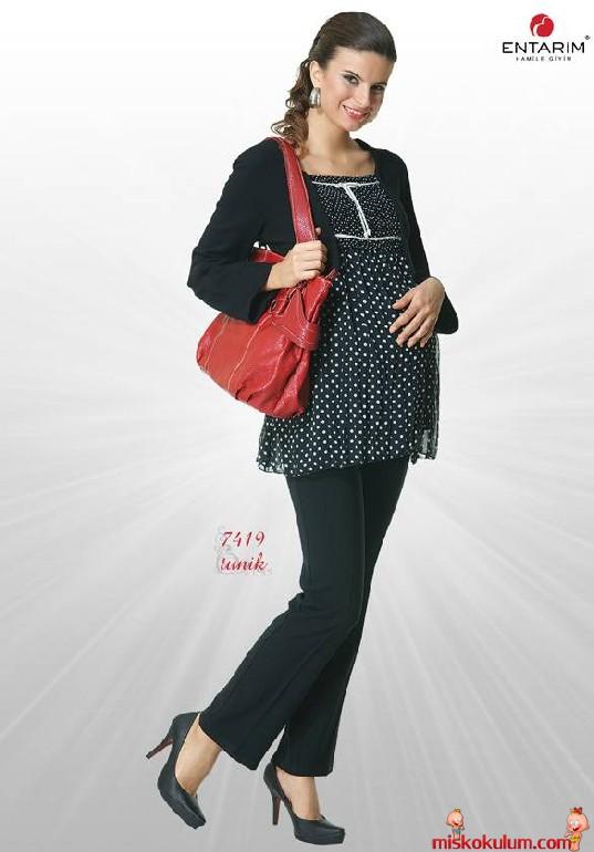 2011 hamile giyim , hamile gece abiyeleri Dfgdfg_94