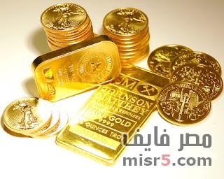 سعر الذهب بالكويت اليوم الاربعاء 17/4/2014 %D8%A7%D8%B3%D8%B9%D8%A7%D8%B1-%D8%A7%D9%84%D8%B0%D9%87%D8%A8-%D8%A8%D8%A7%D9%84%D9%83%D9%88%D9%8A%D8%AA
