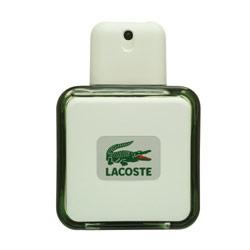 أروع العطور Lacoste-original