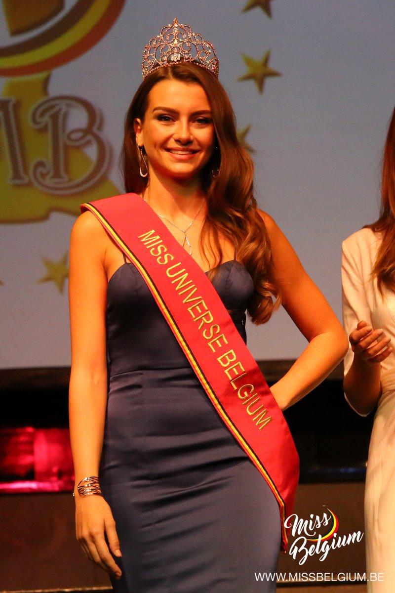 Miss Universe 2016 contestants Img5618_lightbox