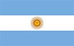 CANDIDATAS A MISS CONTINENTES UNIDOS 2018 * FINAL 22 DE SEPTIEMBRE ARGENTINA-2