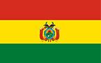 CANDIDATAS A MISS CONTINENTES UNIDOS 2018 * FINAL 22 DE SEPTIEMBRE BOLIVIA