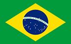 CANDIDATAS A MISS CONTINENTES UNIDOS 2018 * FINAL 22 DE SEPTIEMBRE BRASIL2