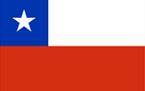 CANDIDATAS A MISS CONTINENTES UNIDOS 2018 * FINAL 22 DE SEPTIEMBRE CHILE2