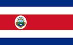 CANDIDATAS A MISS CONTINENTES UNIDOS 2018 * FINAL 22 DE SEPTIEMBRE COSTA-RICA2
