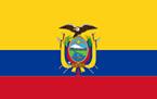 CANDIDATAS A MISS CONTINENTES UNIDOS 2018 * FINAL 22 DE SEPTIEMBRE ECUADOR2
