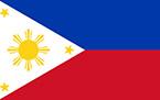 CANDIDATAS A MISS CONTINENTES UNIDOS 2018 * FINAL 22 DE SEPTIEMBRE FILIPINA