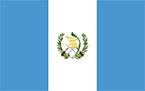CANDIDATAS A MISS CONTINENTES UNIDOS 2018 * FINAL 22 DE SEPTIEMBRE - Página 2 GUATEMALA