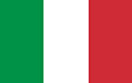 CANDIDATAS A MISS CONTINENTES UNIDOS 2018 * FINAL 22 DE SEPTIEMBRE - Página 2 ITALIA2