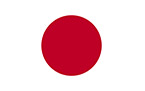 CANDIDATAS A MISS CONTINENTES UNIDOS 2018 * FINAL 22 DE SEPTIEMBRE - Página 2 JAPON