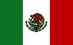 CANDIDATAS A MISS CONTINENTES UNIDOS 2018 * FINAL 22 DE SEPTIEMBRE - Página 2 MEXICO