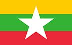 CANDIDATAS A MISS CONTINENTES UNIDOS 2018 * FINAL 22 DE SEPTIEMBRE - Página 2 MYANMAR2