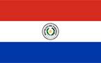 CANDIDATAS A MISS CONTINENTES UNIDOS 2018 * FINAL 22 DE SEPTIEMBRE - Página 2 PARAGUAY2