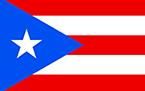 CANDIDATAS A MISS CONTINENTES UNIDOS 2018 * FINAL 22 DE SEPTIEMBRE - Página 2 PUERTO-RICO2