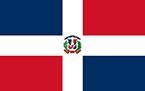 CANDIDATAS A MISS CONTINENTES UNIDOS 2018 * FINAL 22 DE SEPTIEMBRE - Página 2 REPUBLICA-DOMINICANA2