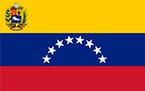 CANDIDATAS A MISS CONTINENTES UNIDOS 2018 * FINAL 22 DE SEPTIEMBRE - Página 3 VENEZUELA2