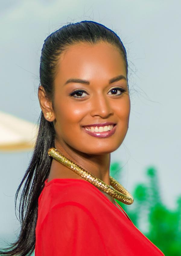 Candidatas Miss Continentes Unidos 2016.  Final 24 septiembre 2016. - Página 2 NIcaragua01
