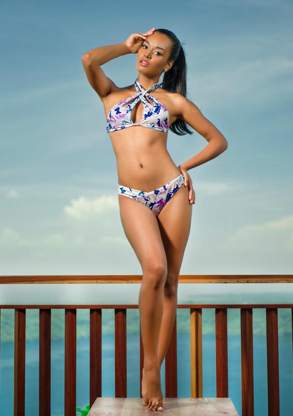 Candidatas Miss Continentes Unidos 2016.  Final 24 septiembre 2016. - Página 2 NIcaragua03