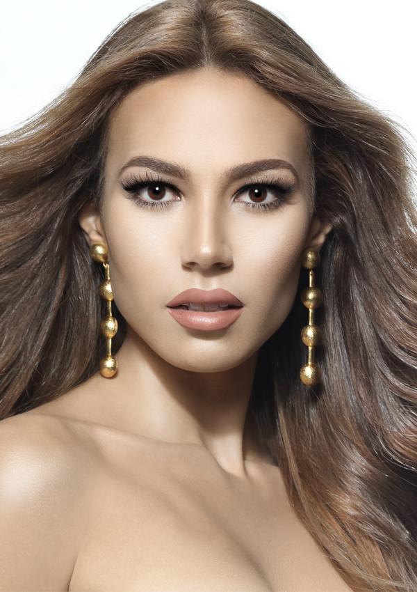 Candidatas Miss Continentes Unidos 2016.  Final 24 septiembre 2016. - Página 2 Panama1