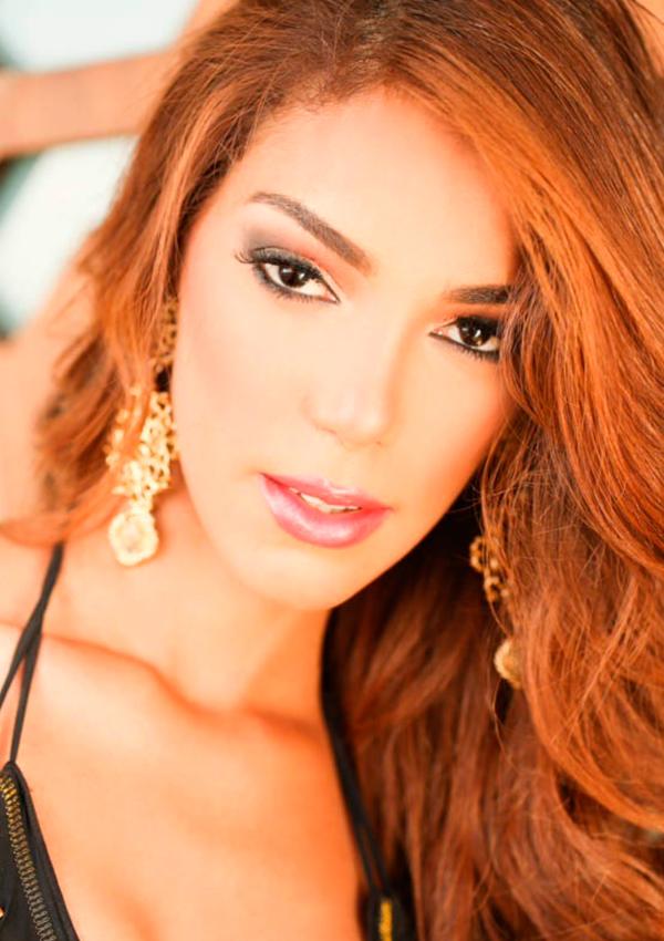 Candidatas Miss Continentes Unidos 2016.  Final 24 septiembre 2016. - Página 3 RepublicaDominicana1