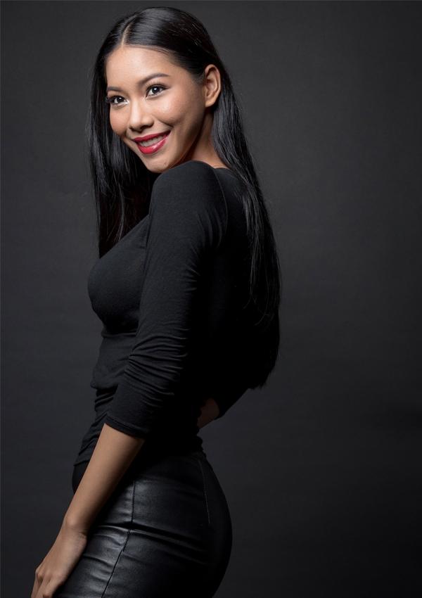 Candidatas Miss Continentes Unidos 2016.  Final 24 septiembre 2016. - Página 4 Tailandia-3