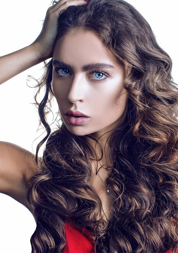 Candidatas Miss Continentes Unidos 2016.  Final 24 septiembre 2016. - Página 4 Ucrania1