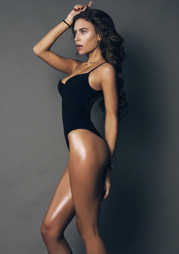 Candidatas Miss Continentes Unidos 2016.  Final 24 septiembre 2016. - Página 4 Ucrania2