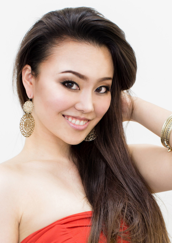 Candidatas Miss Continentes Unidos 2016.  Final 24 septiembre 2016. - Página 2 Japon-01