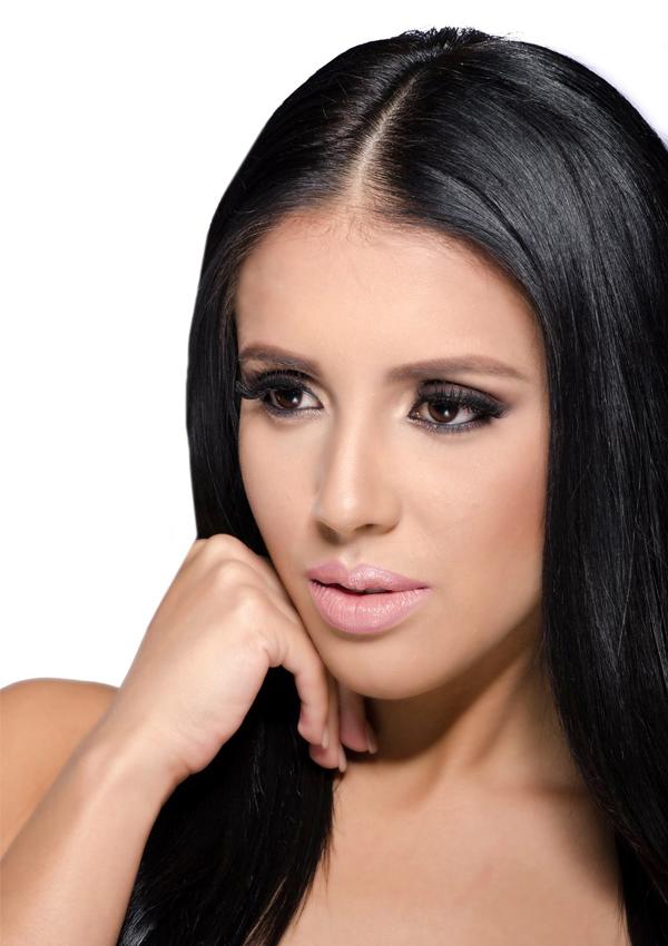 Candidatas Miss Continentes Unidos 2016.  Final 24 septiembre 2016. - Página 3 Puertorico1