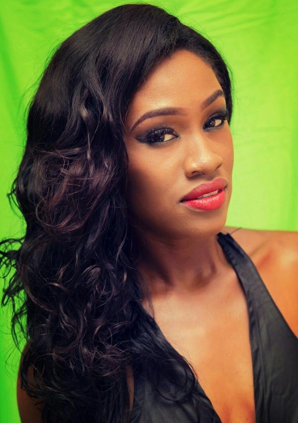 Candidatas Miss Continentes Unidos 2016.  Final 24 septiembre 2016. - Página 3 Trinidad-tobago-01