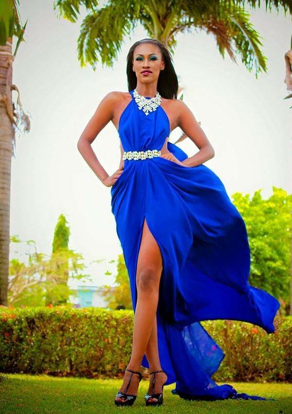 Candidatas Miss Continentes Unidos 2016.  Final 24 septiembre 2016. - Página 3 Trinidad-tobago-02