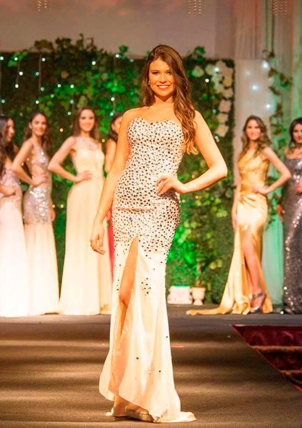 Candidatas Miss Continentes Unidos 2016.  Final 24 septiembre 2016. - Página 4 Uruguay1