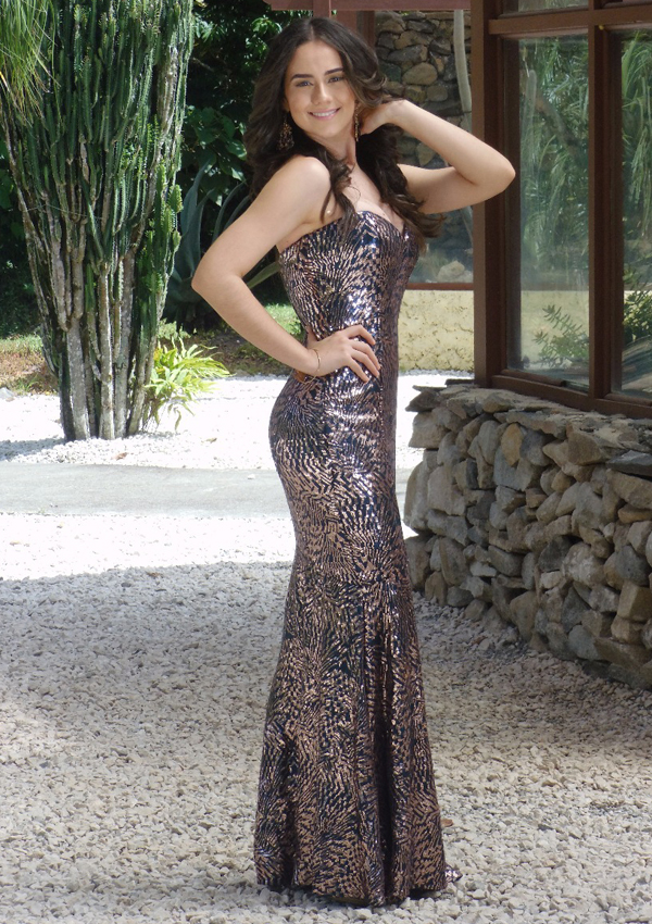 CANDIDATAS A MISS CONTINENTES UNIDOS 2017 * FINAL 23 DE SEPTIEMBRE Miss-CostaRica2