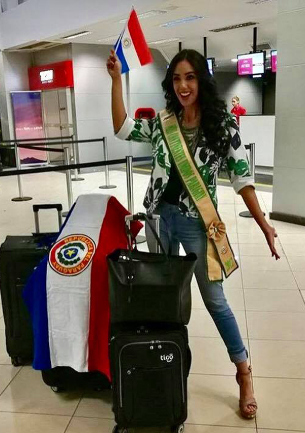 CANDIDATAS A MISS CONTINENTES UNIDOS 2017 * FINAL 23 DE SEPTIEMBRE - Página 5 ALEJANDRA_AMARILLA_PARAGUAY